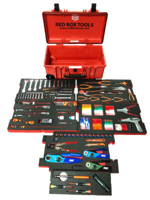 Aviation Tool Kits