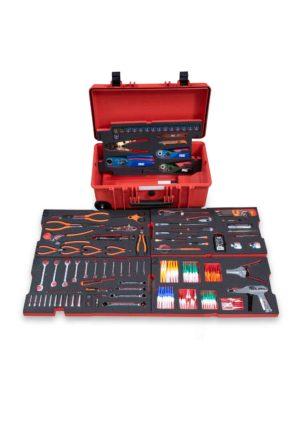 General Avionics Tool Kits