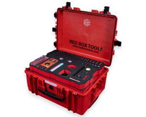 Avionics Tool Kits